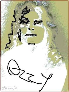 http://www.youtube.com/results?search_query=ozzy+osbourne+dreamer+&sm=1