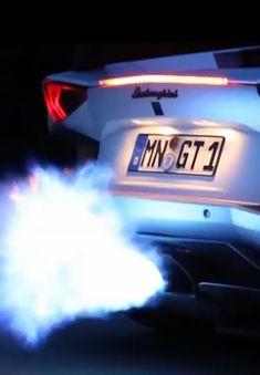 2013 Novitec Torado Lamborghini Aventador Luxury Cars, Classic Cars, Sports Car, Best Luxury Suv and Exotic Cars Super Fast Cars, Super Sport Cars, Audi Cars, Lamborghini Aventador, Street Racing Cars, Auto Racing, Drag Racing, Top Luxury Cars, Fancy Cars