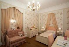 Vintage Bedroom Ideas, Tips & TricksRustic Disguise