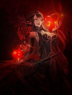 Fate Apocrypha Anime Nesoberi Jumbo Plush Doll Assassin of Red Semiramis SG4129