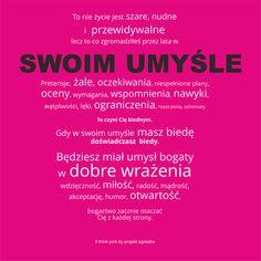 umysl