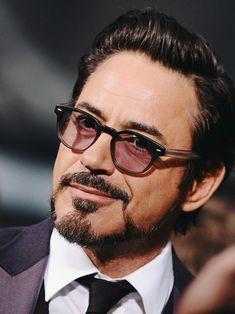 8018ea66ac 32 Best Robert Downey Jr. Sunglasses and Glasses images