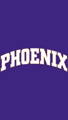 Phoenix Suns 2000 V