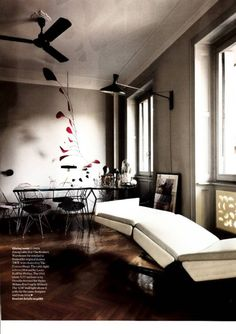 Art and DESIGN in Milan
