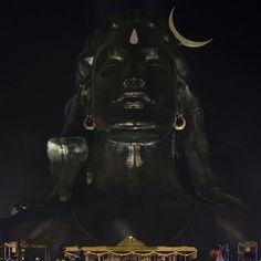 Lord Shiva!!