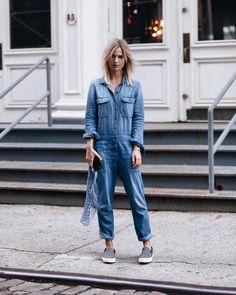 32 Best Fashion wish list images in 2020   Fashion, Vagabond
