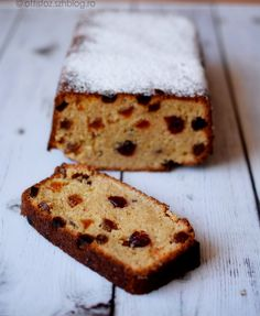 Banana Bread, Eat, Cooking, Pound Cakes, Recipes, Dios, Kitchen, Recipies, Ripped Recipes