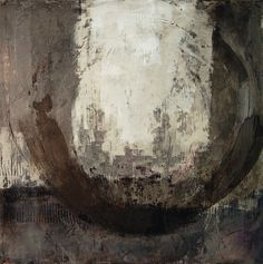 Receptive, by Karen Darling