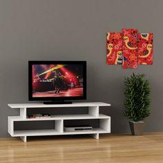 Destro 47.5″ TV Stand