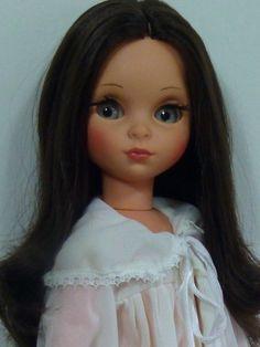 SUSANNA FURGA in Giocattoli e modellismo, Bambole e accessori, Bambolotti e accessori | eBay