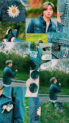 Ikon Wallpaper, Wallpaper Backgrounds, Lock Screen Wallpaper, Kim Jinhwan, Hanbin, Ikon Member, Aesthetic Lockscreens, Thing 1