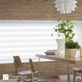 Sheer Elegance Outdoor Furniture, Outdoor Decor, Dining Table, Shelves, Elegant, Home Decor, Shades, Blinds, Classy