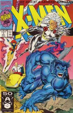 comic books - Google Search