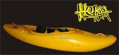 Bliss-Stick - Huka Canoe And Kayak, Kayaking, Bliss, Cycling, Oxford Shoes, Dress Shoes, Kayaks, Biking, Bicycling