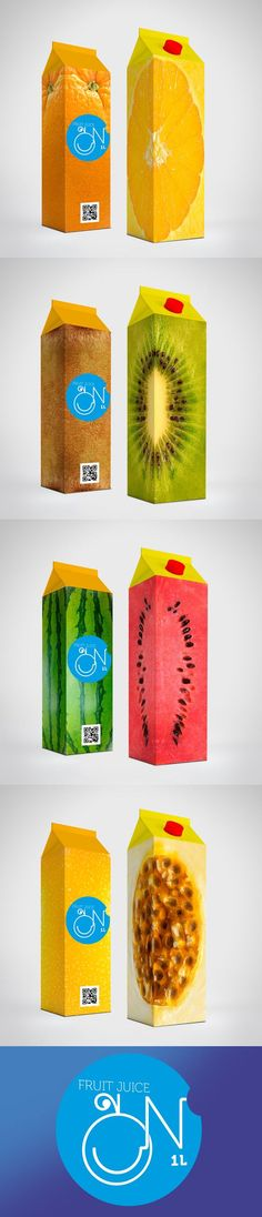 Product packaging and product differentiation. #AllAboutMarketing