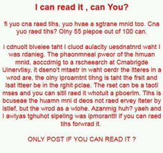 Can you? pshhh this is nothing for my bookworm mind!!!!!!!!