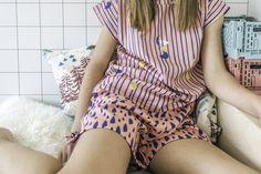 Chat chocolat Bodysuit, Collection, Tops, Women, Fashion, Chocolates, Cat Breeds, Onesie, Moda