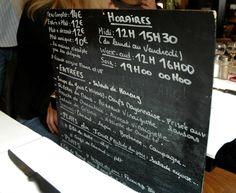 La cantine de Belleville, Paris : consultez 265 avis sur La cantine de Belleville, noté 3,5 sur 5 sur TripAdvisor et classé #5241 sur 16397 restaurants à Paris.