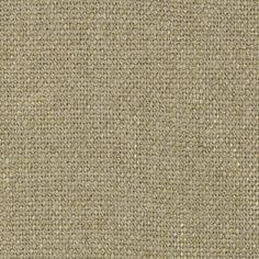 Honoria Golden Linen – Gold - La Plage - Riviera - Fabric - Products - Ralph Lauren Home - RalphLaurenHome.com
