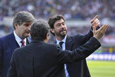 Juve, tre punti e polemiche - Sportmediaset - Sportmediaset - Foto 18