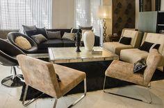 En Linea D te ofrecemos productos exclusivos para darle personalidad a tu casa, con calidad y diseño. Visitanos en www.lineadinteriorismo.com.ar