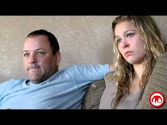Watch Cesar Gracie leave a Ronda Rousey interview. Be part of the #ArmbarNation / visit RondaRousey.net