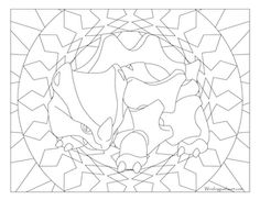 Free printable Pokemon coloring page-Rhyhorn. Visit our page for more coloring! Coloring fun for all ages, adults and children. Pokemon Coloring Pages, Coloring Book Pages, Printable Coloring Pages, Pokemon Craft, Pokemon Party, Charmeleon Pokemon, Pokemon Cross Stitch, Black Pokemon, Coloring Pages For Kids