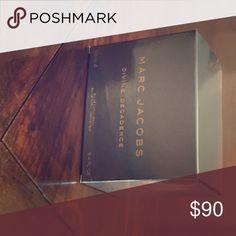 Description: 110 ml FL. Marc Jacobs, Closet, Fashion Design, Things To Sell, Armoire, Cabinet, Closets, Master Closet, Dresser
