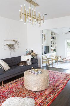 baby-proofing-livingroom-15-640