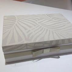 r.s.v.p.: Box