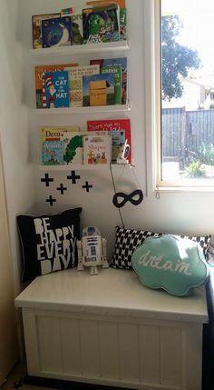 42 best kmart australia images kmart hack kmart decor girl room rh pinterest com
