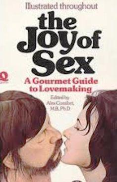 Erotic stroies illustrated very
