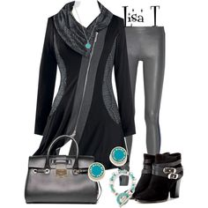 A fashion look from December 2013 featuring Les Chiffoniers leggings, Jimmy Choo ankle booties and Jimmy Choo handbags. Browse and shop related looks.