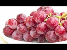 es bueno el mango para el acido urico gota acido urico dieta tengo el acido urico bajo