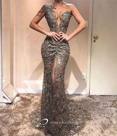 "5,244 Likes, 171 Comments - Patricia Nascimento (@patricia_nascimento) on Instagram: ""Somente by Patricia Nascimento! #partydress #formandas #madrinhas #instafashion #instamood #laces…"""