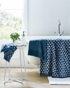 123 best bathroom inspo images in 2019 bathroom collections rh pinterest com