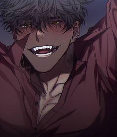 Black Anime Guy, Dark Anime Guys, Cool Anime Guys, Hot Anime Boy, Handsome Anime Guys, Anime Art Girl, Naruto Drawings Easy, Best Anime Drawings, Anime Lips