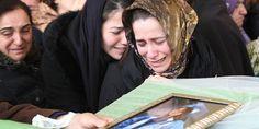 Les Faucons de la liberté du Kurdistan ont revendiqué, jeudi, l'attentat à la voiture piégée qui a fait trente-cinq morts dimanche à Ankara.