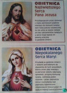 Madonna, Motto, Catholic, Coaching, Prayers, Spirituality, Faith, God, Christians