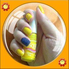 Modelos de unhas esmaltadas e design. Algumas idéias de unhas, com verso pra relaxar. Espero que gostem meninas. #&verso #art #decoradas #design #esmaltadas #esmalte #esmalte &verso #nail #unhas