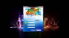 Dragon City Hack v1.9