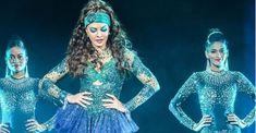 Jacqueline Fernandez, Photo And Video, Disney Princess, Instagram, Disney Princes, Disney Princesses
