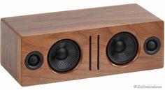 audioengine B2