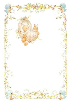 Baby Girl Baptism Save Date Scrapbook Bebe, Baby Calendar, Baby Girl Baptism, Quilt Labels, Baby Shower Balloons, Welcome Baby, Writing Paper, Baby Prints, Baby Cards