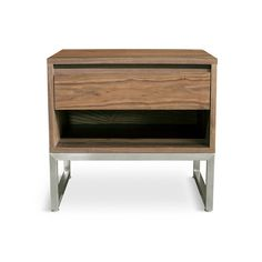 """<span style=""""color:white"""">zs</span>Annex End Table"""