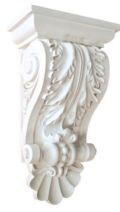 1000 images about bracing corbels on pinterest for Large exterior corbels