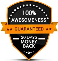 Hey everyone! Check out this Affiliate Marketing Training Program!! It's awesome step-by-step video training. Charlene :0)