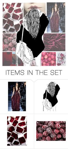 """haaaaackedddddd"" by thefray-louis ❤ liked on Polyvore featuring art"