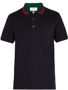 eeddcdf5a64 9 Best Gucci Polo Shirt images | Gucci polo shirt, Polo shirts ...