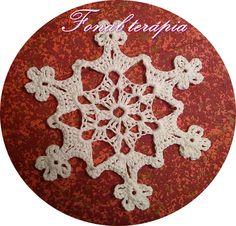 fehér#horgolt#hópehely Decorative Plates, Rugs, Home Decor, Farmhouse Rugs, Decoration Home, Room Decor, Home Interior Design, Rug, Home Decoration